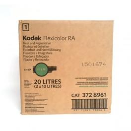 KODAK FIX/ENT FLXCLR RA