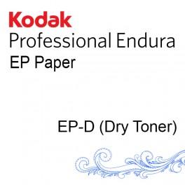 ENDURA EP-D 45,7x30,5CM