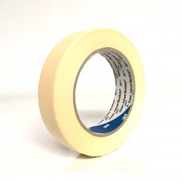 Sensitive Tape Type 2214