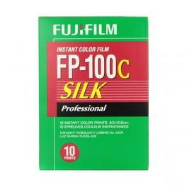 FUJI FP 100C SILK