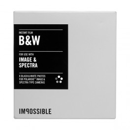 IMPOSSIBLE IMAGE SPECTRA NB