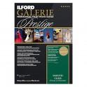 Galerie Prestige Smooth Gloss - A4 -100f