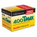 KODAK T-MAX 400 / 135