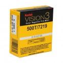 KODAK SUPER8 500T VISION 7219