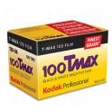 KODAK T-MAX 100 /135-36