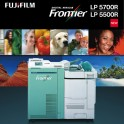 FRONTIER LP5500/LP5700